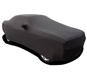 Accessories - 2011-2017 Challenger Car Cover