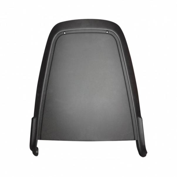 Interior - Seat Backs- 1968-1974 A/B/E Body