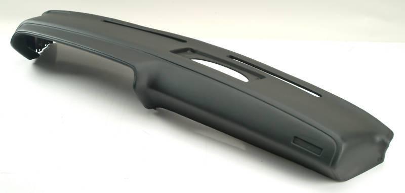 DMPS-6155 Mopar Steel Core Dash Pads E-body 1971-1974