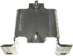 Electrical - Ignition Coil Components