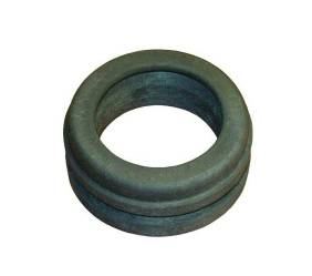 Dante's Mopar Parts - Mopar A/B/C/E body Fuel Filler Neck Seal - Image 1