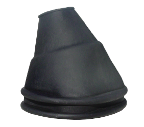 Dante's Mopar Parts - Mopar Clutch Fork Boot - Image 1