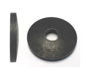 Dante's Mopar Parts - Mopar Clutch Fork Rod Washer - Image 1