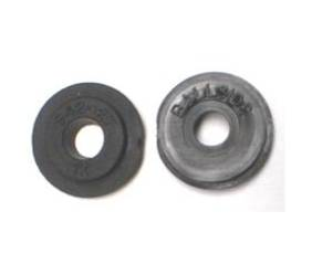 Dante's Mopar Parts - Mopar Z-Bar Ball Stud Rubber Seal - Image 1