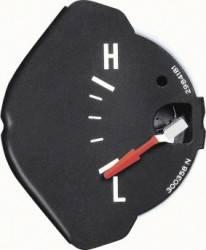 Dante's Mopar Parts - 70/74 E-Body Rallye Oil Gauge - Image 1