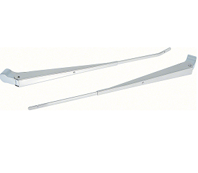 Dante's Mopar Parts - Mopar 1968-1969 A-body Dart Barracuda Valiant Wiper Arms - Image 1