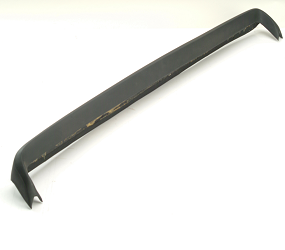 Dante's Mopar Parts - Mopar Steel Core Dash Pads 1969-1976 Dart Duster Valiant Demon A-body - Image 1