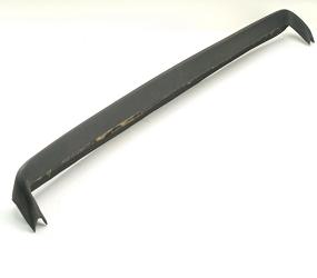 Dante's Mopar Parts - Mopar Steel Core Dash Pads 1969-1976 Dart Duster Valiant Demon A-body - Image 1