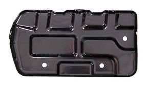 Dante's Mopar Parts - Mopar 1973-1974 B-Body Battery Tray - Image 1
