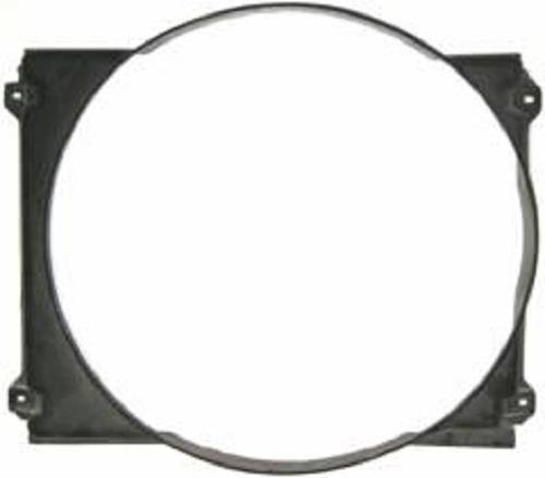 "Dante's Mopar Parts - Mopar 22"" Fan Shroud 1970-1972 A-body - Image 1"