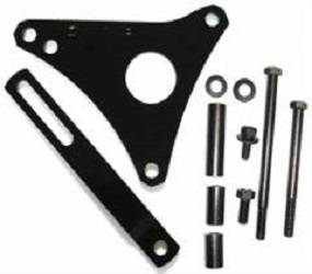 Dante's Mopar Parts - Mopar Alternator Bracket Kit - 1967-1971 426 Hemi - Image 1