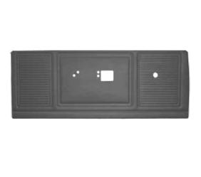 Legendary Auto Interiors - 1969 Dart GT Bucket Style Front Door Panel