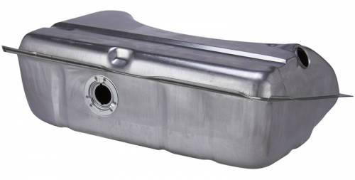 Dante's Mopar Parts - Mopar Fuel Tanks Gas Tank 1964-1966 Dodge & Plymouth A-body - Image 1