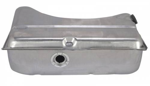 Dante's Mopar Parts - Mopar Fuel Tanks Gas Tank 1963 Dodge & Plymouth A-body - Image 1