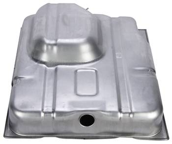 Dante's Mopar Parts - Mopar Fuel Tanks Gas Tank 1974-1976 Dodge & Plymouth B-body - Image 1
