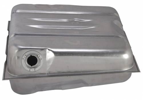 Dante's Mopar Parts - Mopar Fuel Tanks Gas Tank 1970 Dodge Challenger w/o vents - Image 1
