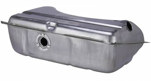 Dante's Mopar Parts - Mopar Fuel Tanks Gas Tank 1967 Dodge & Plymouth A-body - Image 1