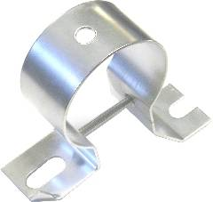 Dante's Mopar Parts - Mopar Coil Mounting Bracket -1967-1979 Small Block - Image 1