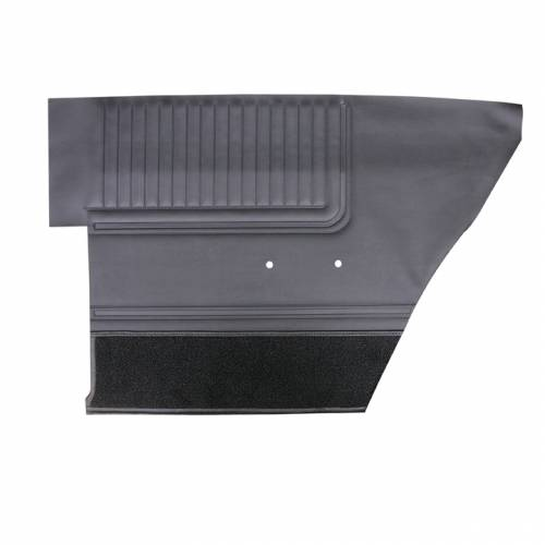 Legendary Auto Interiors - 1965 Plymouth Sport Fury Bucket Style Rear Door Panel - Image 1