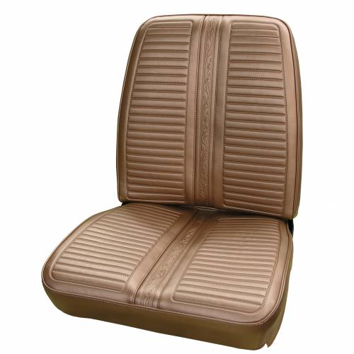 1967 GTX & Satellite Bucket Seat Cover