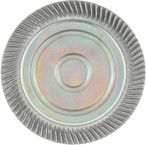 1970-1971 mopar fan clutch