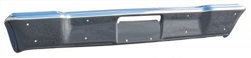 1967-1969 Dodge Dart