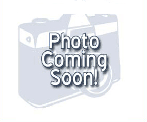 Dante's Mopar Parts - Mopar Seat Covers 1964 Dodge Polara 500 Rear Bench - Image 1