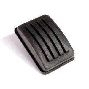 1966-1970 B-body parking brake pad
