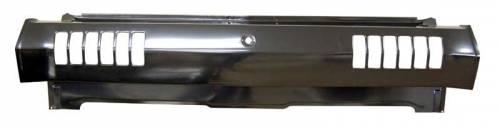 71-72 Demon Tail Panel