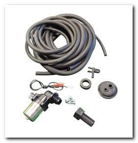 washer hose pump kit