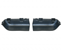 Our Products - Body Components - Tail Light Housing Covers
