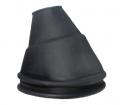 Transmission - Clutch Forks/Boots - Dante's Mopar Parts - Mopar Clutch Fork Boot