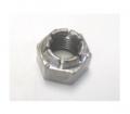 Transmission - Clutch Forks/Boots - Dante's Mopar Parts - Mopar Clutch Fork Rod Adjusting Nut