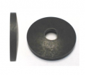 Transmission - Clutch Rod Service Kits/Hardware - Dante's Mopar Parts - Mopar Clutch Fork Rod Washer