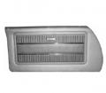 Legendary Auto Interiors - 1965 Plymouth Satellite Bucket Style Front Door Panels