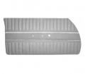 Legendary Auto Interiors - 1965 Coronet 440 Bench Style Door Panel