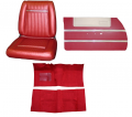 Our Products - Interior - Interior Kits