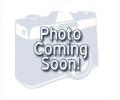 Dante's Mopar Parts - Mopar Seat Cover 1969 Chrysler 300 & Newport Rear Bench